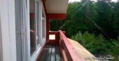 portofino-03-balkon.jpg