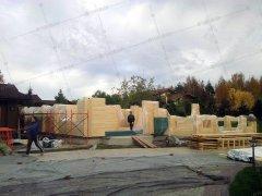 housebuild-05.jpg
