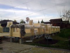 housebuild-06.jpg