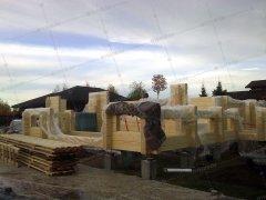 housebuild-07.jpg