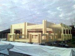 housebuild-08.jpg