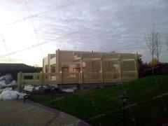 housebuild-09.jpg