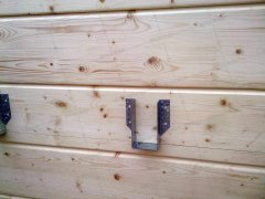 housebuild-10.jpg