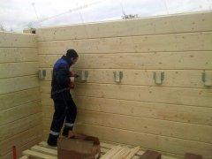 housebuild-11.jpg
