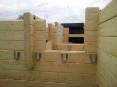 housebuild-12.jpg