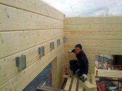housebuild-13.jpg