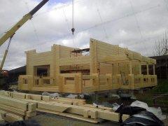 housebuild-18.jpg