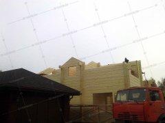 housebuild-25.jpg