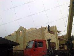 housebuild-26.jpg