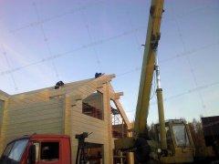 housebuild-31.jpg