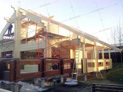 housebuild-32.jpg