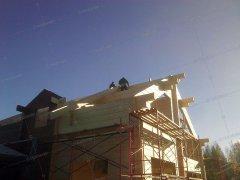 housebuild-33.jpg