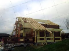 housebuild-34.jpg