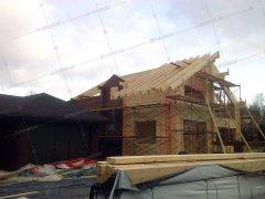 housebuild-35.jpg