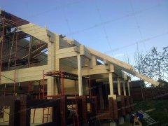 housebuild-36.jpg
