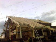 housebuild-37.jpg