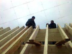 housebuild-38.jpg