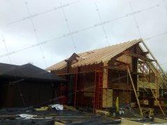 housebuild-39.jpg
