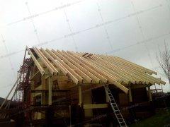 housebuild-40.jpg