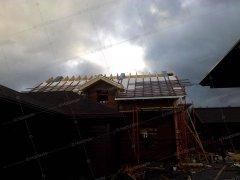 housebuild-41.jpg