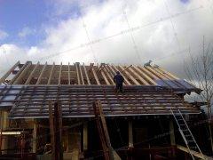 housebuild-45.jpg