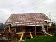 housebuild-46.jpg