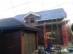 housebuild-55.jpg