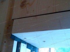 housebuild-63.jpg